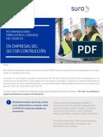 17 Anexo Recomendaciones sectoriales Construccion.pdf.pdf