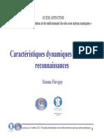 3-Caracteristiques-EFlavigny_2.pdf