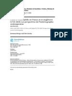 Emmanuel Berger and Clive Emsley police et ordre public.pdf