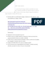 Pregunta  dinamizadora unidad 3 cuarto semestre.docx