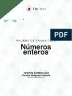 Numeros_enteros (1)