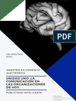 S1unidad1.pdf