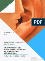 S1unidad2.pdf