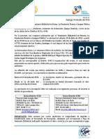 G1617-21A Seminario Bidistrital.pdf 2016