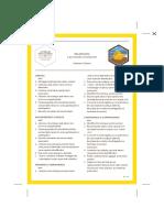 especialidades_161221030244__malacolista.pdf