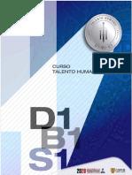 GUIA DIDACTICA MOD-2 P-2