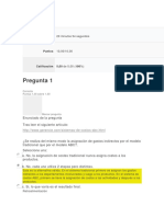 Unidad-3-Sistemas-de-Costos-Por-Actividad.pdf