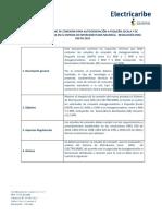 Estudio-Simplificado-de-Conexion-AGPE-y-GD-Resol.-CREG-030-de-2018.pdf