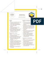 especialidades_161221030344__meteorologista.pdf