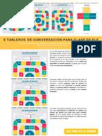 JuegoHablemos-ELEInternacionalpdfpdf.pdf