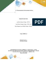 Paso3_Reconocimiento de herramientas teóricas_403015_12