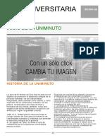 PERIODICO DIGITAL (2)