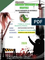 Huancas Kevin - Ins.electrica - Practica n1 2020