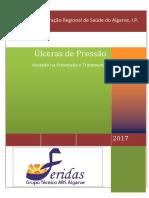 Up -Ulceras de Pressao