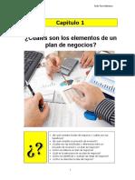 Libro 1 Elementos del plan de negocios.pdf