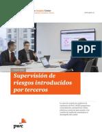 Supervision-de-riesgos-introducidos-por-terceros.pdf