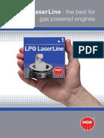 LPG_info