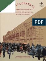 Plaza Central de Mercado de Bogotá - sampler (1).pdf