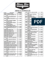 MENU A DOMICILIO.pdf