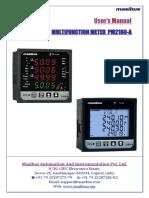 Multifunction_Meter_PM2160A_Basic_User_manual (1).pdf