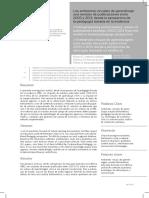 n66a04.pdf