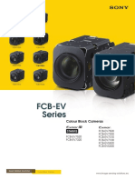 FCB-EV_SERIES_11-15_HR_WDR.pdf