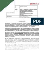 Módulo 1 - Educación Ambiental I-2017.pdf