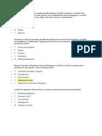 CMP 2 TEMA A.pdf