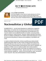 10_nacionalistas y globalistas