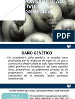 346121906-Responsabilidad-en-La-Genetica.pptx