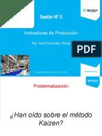 Sem 3_Indicadores de producción-3