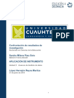 CUADROSMPS U2A1