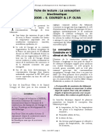 conception-bioclimatique.pdf