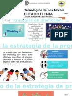 1557971753724_ESTRATEGIAS DE PROMOCIÓN