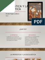 TRABAJO DE FILOSOFIA.pptx