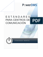 Manual de Estandares para Centros de Comunicación Power DMS (5).pdf
