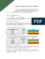 indice iCAM (1)