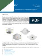 multimedia (7).pdf