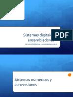 Semana02 - SistNum Comp y Bool.pdf