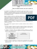 Evidencia_Ejercicio_Establecer_un_procedimiento_de_respuesta
