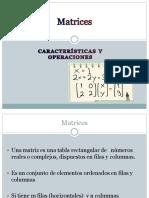 MATRICES-caracteristicas-y-operaciones-PRIMERA-CLASE