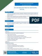 DV_CONTABILIDAD_PARA_NO_CONTADORES3_2019.pdf