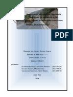 TE1-30_Diseno_en_Acero.docx