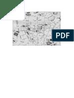 plan ville bourgoin pour autodescription fle