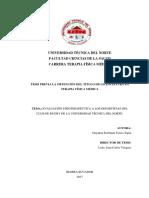 06 TEF 229 TRABAJO DE GRADO.pdf