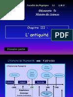 Tranparents a réviser.pdf