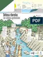 Defensa-riberenas-con-sistemas-agroforestales.pdf