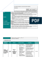 CV. Fundamentos en gestión prospectiva y correctiva del riesgo de desastres.docx