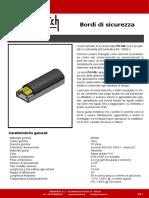 PS-100_scheda.pdf