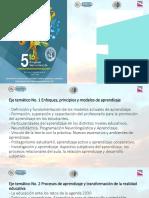 Dialnet-MemoriasDelQuintoCongresoInternacionalDeCienciasPe-744128.pdf